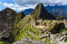 Apu Machupicchu  Autor: Wayra Corazita  #TOURSFOTOGRAFICO #Viaje #Naturaleza #Fotografía #Perú #Caminos #Rutas #Paisajes #Postal #Viajeros #Mochileros #Tours #Flora #Fauna #Ruinas #trekking #Trip #visitperu #arribaperu #discoverperu #Machupicchu