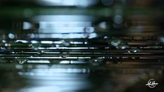 Il Cristal Baschet è uno strumento musicale composto da 54 cilindri di vetro intonati su scala cromatica. Inventato dai fratelli François e Bernard...