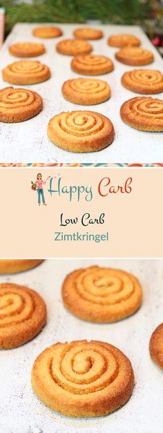 Zimt ist Weihnachten pur.  Low Carb, ohne Kohlenhydrate, Glutenfrei, Low Carb Rezepte, Low Carb Süßigkeiten, Low Carb Süß, ohne Zucker backen, ohne Zucker essen, ohne Zucker Rezepte, Zuckerfrei, Zuckerfreie Rezepte, Zuckerfreie Ernährung, Gesunde Rezepte, Low Carb Weihnachten, Weihnachtsrezepte. #deutsch #foodblog #lowcarb #lowcarbrezepte #ohnekohlenhydrate #zuckerfrei #ohnezucker #rezepteohnezucker #zuckerfreibacken #weihnachten