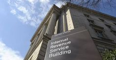 U.S. tax authorities are taking the unusual step of warning foreign financial institutions that fraud artists posing as IRS agents are trying to steal account information. These scams, which have targeted banks in multiple countries, mark another unintended consequence of a sweeping U.S. tax crackdown. #YYC #YYCBusiness