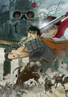 Berserk-movie-3-age-dor-film-3-visual-art