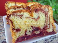 Walnut Coffee Cake, the perfect fall Comfort Cake. Full of the taste of.,Cinnamon Walnut Coffee Cake, the perfect fall Comfort Cake. Full of the taste of. Köstliche Desserts, Delicious Desserts, Yummy Food, Baking Recipes, Cake Recipes, Dessert Recipes, Breakfast Recipes, Diabetic Breakfast, Breakfast Cake