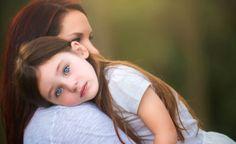 50 vecí, ktoré je určite potrebné naučiť svoju dcéru   Báječné Ženy