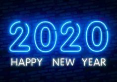 New Years Quotes 2020 : New year captions 2020 greetings for friends him her dad mom wife husband New Year Motivational Quotes, New Year Wishes Quotes, Happy New Year Quotes, Happy New Year Images, Birthday Wishes Quotes, Quotes About New Year, Time Quotes, New Year Quotes Funny Hilarious, Funny New Year