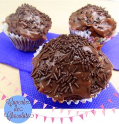 no eggs cupcake recipe
