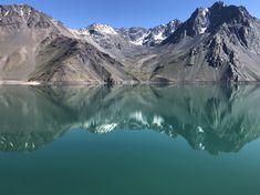 Melhores passeios em Santiago do Chile Chile, Mountains, Nature, Travel, Walkway, Santiago, Naturaleza, Trips, Chili