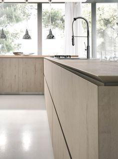 Aster Kitchen