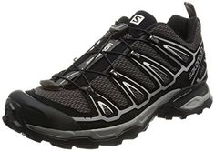 Salomon Mens X Ultra 2 Hiking Shoe -- You can get more details by clicking on the image. (This is an Amazon affiliate link)