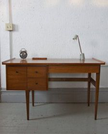 1000 images about Etsy Vintage on Pinterest