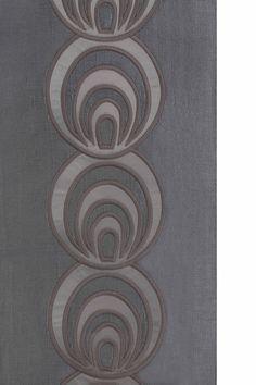 Circular detail