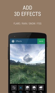 Panorama 360 camera: VR photos v4.5.4-v7a   Panorama 360 camera: VR photos v4.5.4-v7aRequirements:2.3 and upOverview:Panorama 360 is the best panorama camera app letting you create 360 degree PRO quality panoramas for FREE instantly. Now with Panorama 360  seamless panoramas can be easily created in seconds with a single tap. Just tap the Capture button and move your phone slowly and steadily from left to right. Once done capturing the frames will be stitched into one awesome panorama…