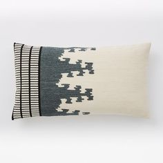 906 Best 45 S Images In 2019 Cushions Linens Accent Pillows