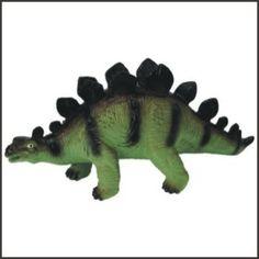 Dinosaur Toys Shop