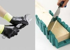 easy use DIY tools for beginners 「早く言ってよぉ」DIY初心者が感動した最初に買うべき2品 Wooden Projects, Diy Tools, Home Deco, Diy And Crafts, Projects To Try, Knowledge, How To Make, Prints, Life