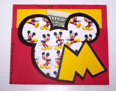 I made Mousekeeping Tip Envelopes today! Actually, they are little pockets, as you can see from the picture. Disney Honeymoon, Disney Vacation Planning, Disney World Planning, Trip Planning, Disney 2017, Disney Fun, Disney Ideas, Walt Disney, Disney Stuff
