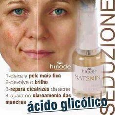 nat-skin-acido-glicolico-6-hinode-30ml-760121-MLB20683078290_042016-O