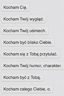 Stylowi.pl - Odkrywaj, kolekcjonuj, kupuj My Mind, Xbox, Quotations, Love Quotes, Nostalgia, Poetry, Mindfulness, Letters, Inspiration