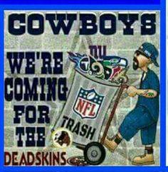 9a29b506b777866e8538e066ff451193 dalls cowboys cowboys memes sorry deadskins deadskins pinterest dallas and cowboys