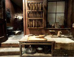 pueblo cocina - Google Search