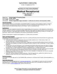 Medical Student Resume Sample Diesel Mechanic Resume  Diesel Mechanic Resume Student
