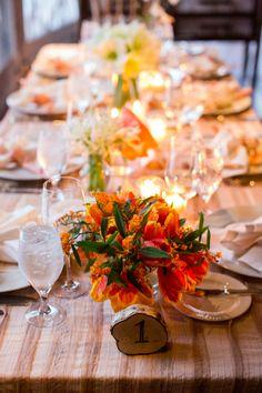 Renaissance Floral Design- http://albanybridalnews.com/albany-wedding-services/wedding-floral-decor-rentals/renaissance-floral-design/ #wedding #albanybridalnews