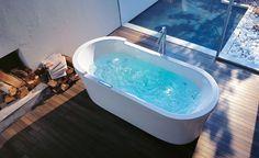 oferta bañeras baratas barcelona