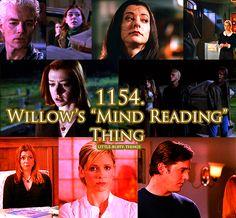 Firefly Serenity, Sarah Michelle Gellar, Great Tv Shows, Joss Whedon, Alyson Hannigan, Buffy The Vampire Slayer, One In A Million, Favorite Tv Shows, Movie Tv