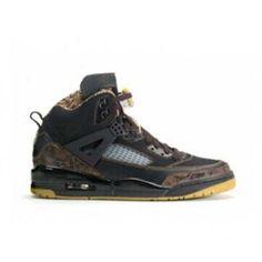 new style 29033 c3674 Buy Jordans, Nike Air Jordans, Jordan Spizike, Gul, Shoes Online, Graphite