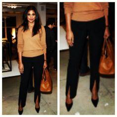 Rachel Roy trousers