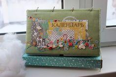 Lena Nepryakhina.blog