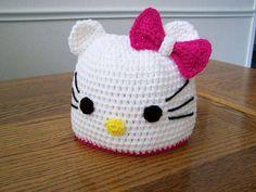 sombrero de los gatos