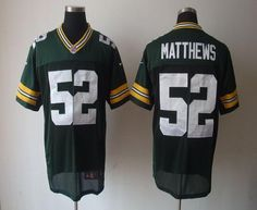 New 32 Best San Francisco 49ers Jerseys Cheap images in 2013 | Nfl san  hot sale