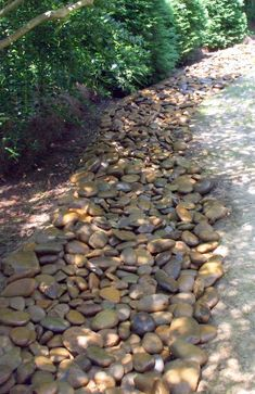 Dry Creek Beds can be a viable and attractive alternative for drainage issues-on this project we were handling a#/101493/dry-creek-beds-can-be-a-viable-and-attractive-alternative-for-drainage-issues-on-this?&_suid=137107820243606534191025582043