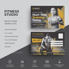 Image result for postcard designs Postcard Template, Postcard Design, Photoshop, Templates, Memes, Movie Posters, Cards, Inspiration, Image