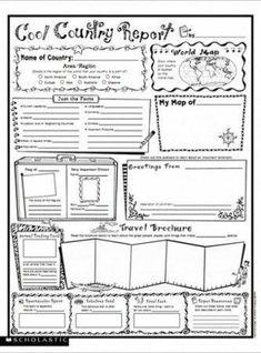 Map Skills Worksheet Pdf Fresh Best solutions Of 6th Grade