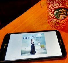 Thank you to #lmtheaspien on @instagram for this picture of her reading @AspienWoman #autism #aspergers #aspienwoman #femaleautism #autisticfemales #nomorefemalesleftbehind