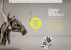 #Webdesign #Web #Website