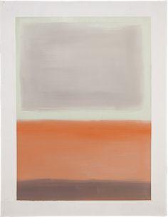 Celso Orsini, 'Sem título [Série 'Horizontes']', 2016, Trapézio Galeria
