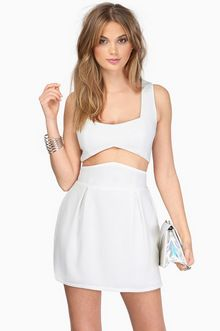 http://www.tobi.com/product/58271-tobi-cant-get-past-me-bodycon-set?color_id=82361