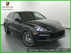 Porsche Models, Porsche Cars, Used Cars And Trucks, Trucks For Sale, Cayenne Turbo, 2nd Hand Cars, Black Trans, Ebay Usa, Car Detailing