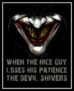 23 Joker quotes that will make you love him more Letras Pl Wolf Quotes, Dark Quotes, Wisdom Quotes, True Quotes, Great Quotes, Motivational Quotes, Inspirational Quotes, Sucess Quotes, Quotes Quotes