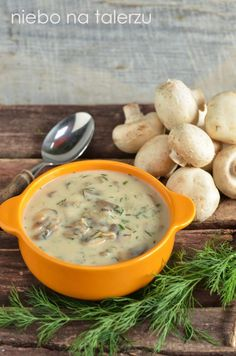 Cheeseburger Chowder, Salads, Recipies, Curry, Cooking Recipes, Ethnic Recipes, Kitchen, Foods, Flat