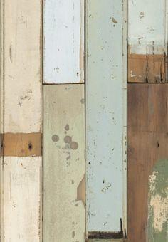 WOOD-5103-Photo 3 | Wood Dale wallpaper