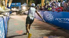 3 Tips for Winning at Work and Triathlon - IRONMAN.com | Official Site of IRONMAN, IRONMAN 70.3, 5i50, Iron Girl and IRONKIDS | Triathlon Ra...