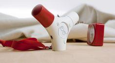 LUFO – ein Konzept zur Asthmabehandlung von Kindern