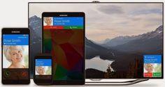 """CompuTekni: Samsung presenta FLOW, la respuesta al sistema """"Continuinity"""" de Apple"""