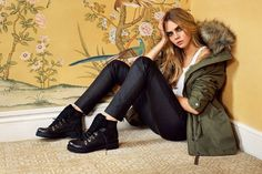 topshop_aw14_campaign__7_