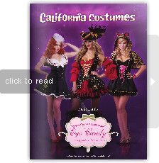Eye Candy Catalog