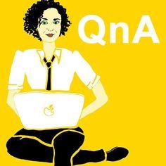 The Tim Ferriss Show QnA with Maria Popova
