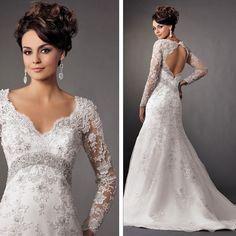 vestir internacional baratos, compre vestir-se vestidos de baile de qualidade diretamente de fornecedores chineses de xale vestido.